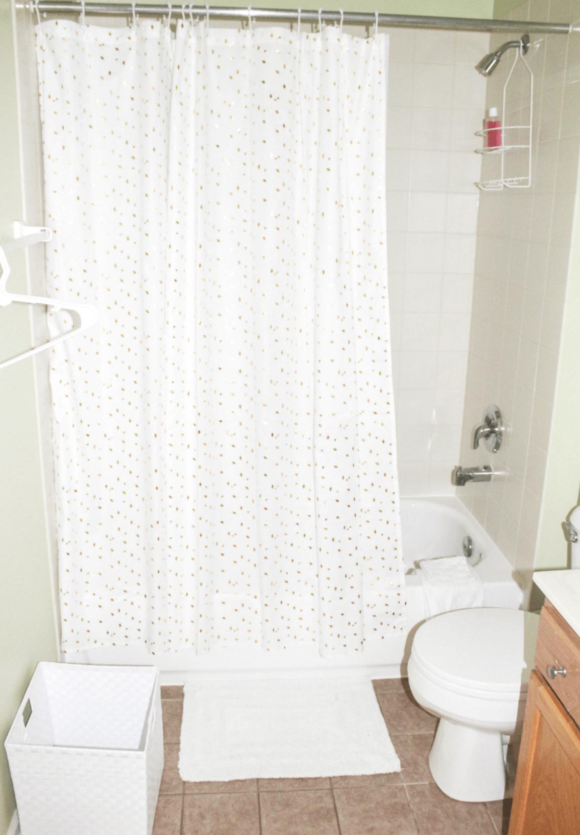 bath-update