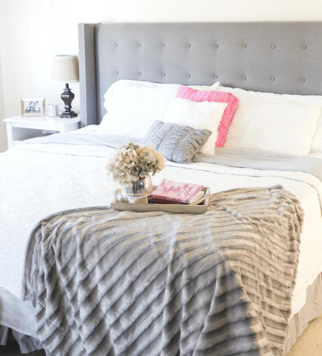 master-bedroom-with-updates