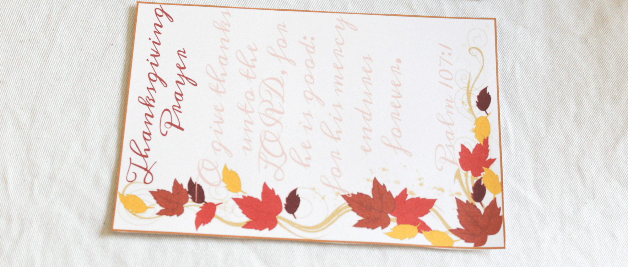 thankful-prayer-cards