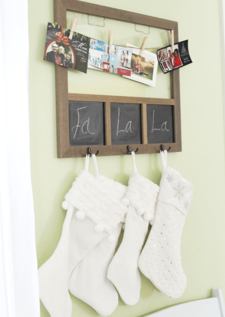 holiday-home-tour-stocking