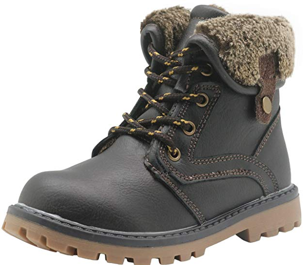 fall boots winter boots boys