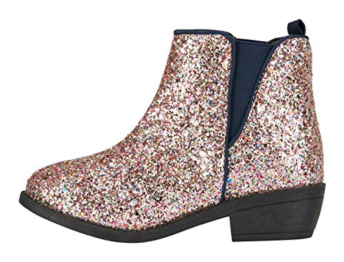 fall boots winter boots for girls glitter shoes