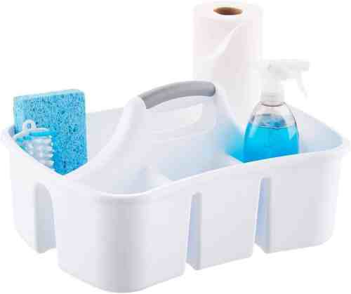 Best Cleaning Supplies for Home