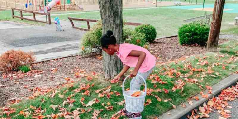 Collecting-Fall-Leaves-with-the-Kids-Fall-Fun-Activity-for-Kids-athomewithzan