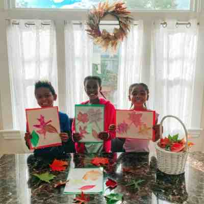 Fall-Leaf-Rubbing-Fall-Leaf-Printing-Fall-Activities-for-Kids-Fall-Crafts-for-Kids-Leaf-Craft-Ideas-for-Kids-athomewithzan