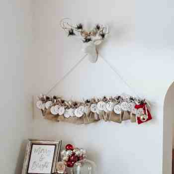 Advent-Calendar-Rustic-Advent-Calendar-Scandinavian-Advent-Calendar-Using-a-Tree-Branch-Advent-Calendar-Ideas-Christmas-Countdown-Calendars-Advent-Calendars-on-Pinterest-athomewithzan