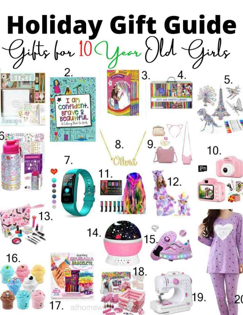 Holiday-Gift-Guide-Gifts-for-10-Year-Old-Girls-Christmas-Gifts-for-10-Year-Old-Girls-Gifts-for-Kids-athomewithzan-1-1-1.jpg