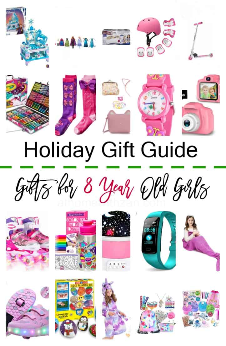 Holiday-Gift-Guide-Gifts-for-8-Year-Old-Girls-Holdiay-Gifts-for-Girls-Christmas-Gifts-for-Girls-Christmas-Gifts-for-Kids-Christmas-Gifts-for-8-Year-Olds-athomewithzan.com-.jpg