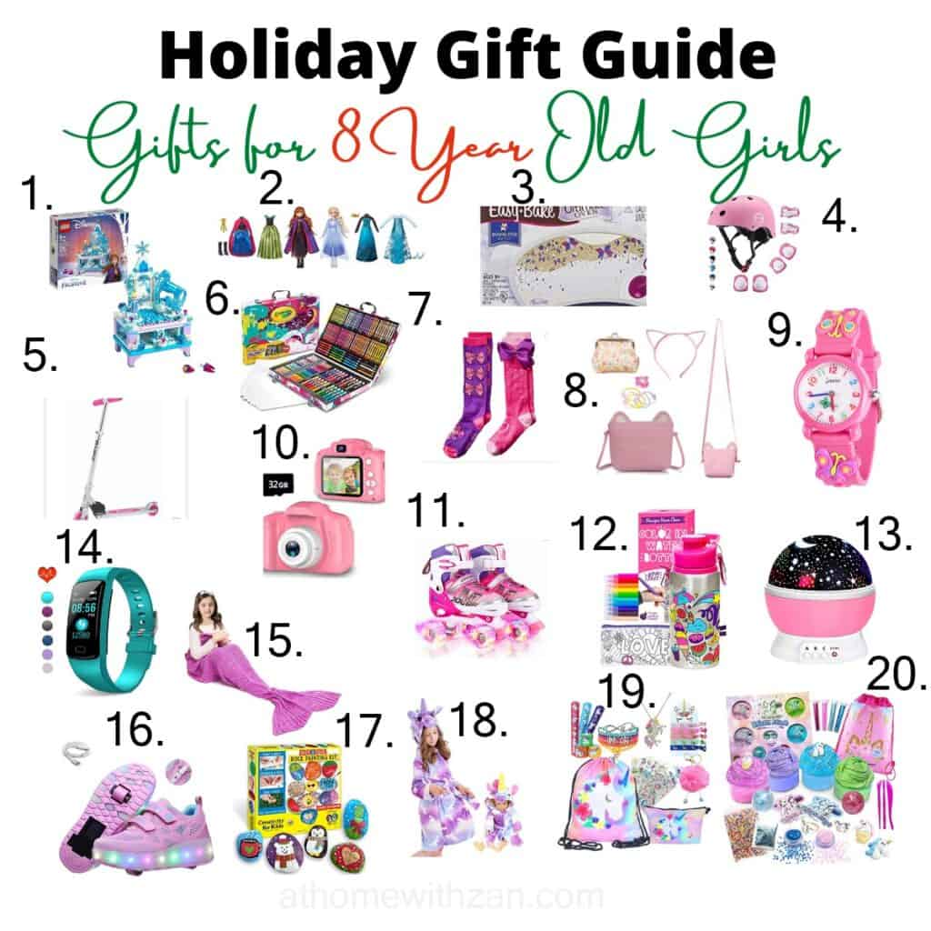 Holiday-Gift-Guide-Gifts-for-8-Year-Old-Girls-Holdiay-Gifts-for-Girls-Christmas-Gifts-for-Girls-Christmas-Gifts-for-Kids-Christmas-Gifts-for-8-Year-Olds-athomewithzan.com_.jpg