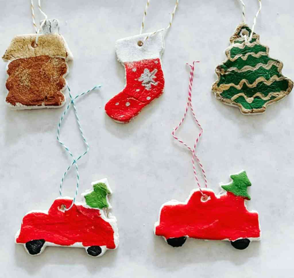 Homemade-Christmas-Ornaments-Salt-Dough-Ornaments-Christmas-Ornaments-Kids-Christmas-Crafts-DIY-Christmas-Decor-Ornaments-athomewithzan