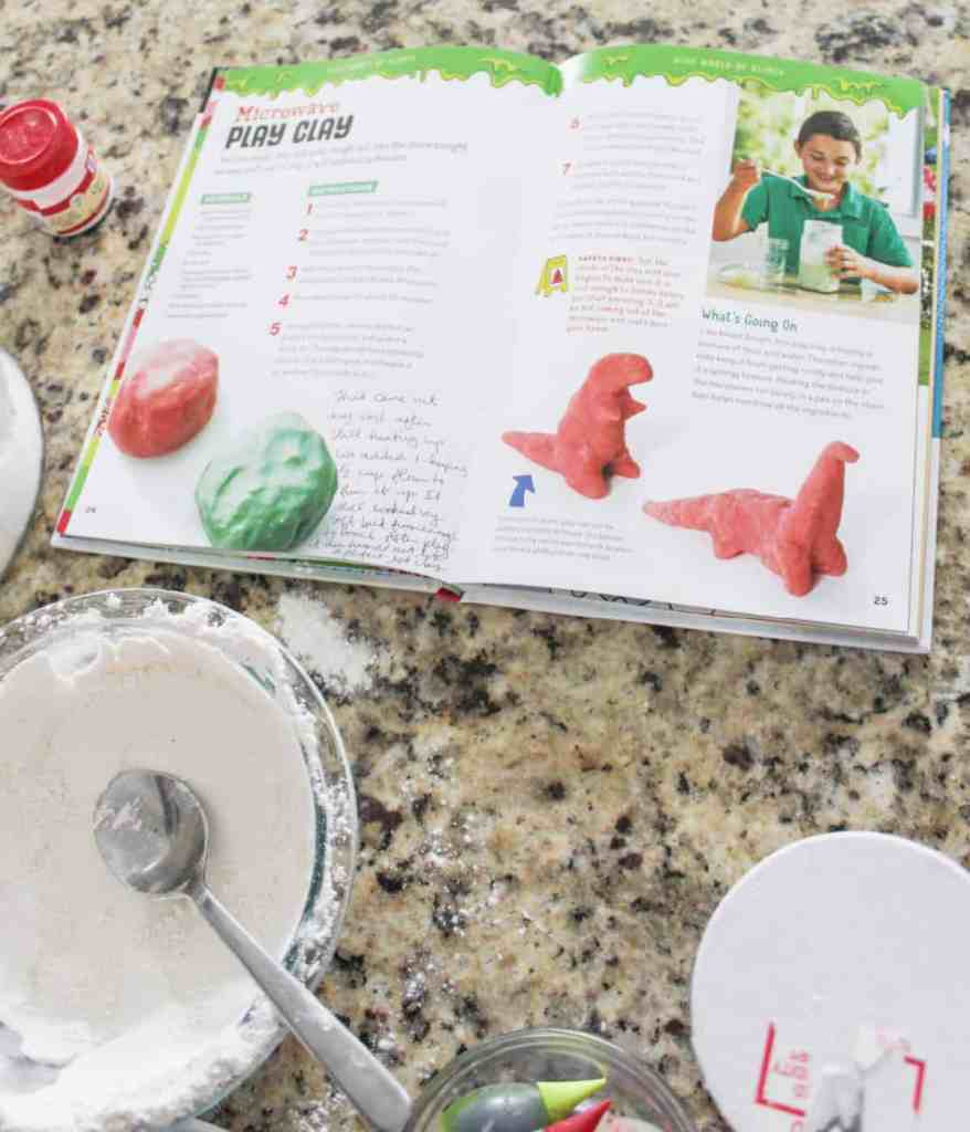 Play-Clay-for-Kids-Soft-Moldable-Play-Clay-for-Kids-Kids-Playdough-athomewithzan-