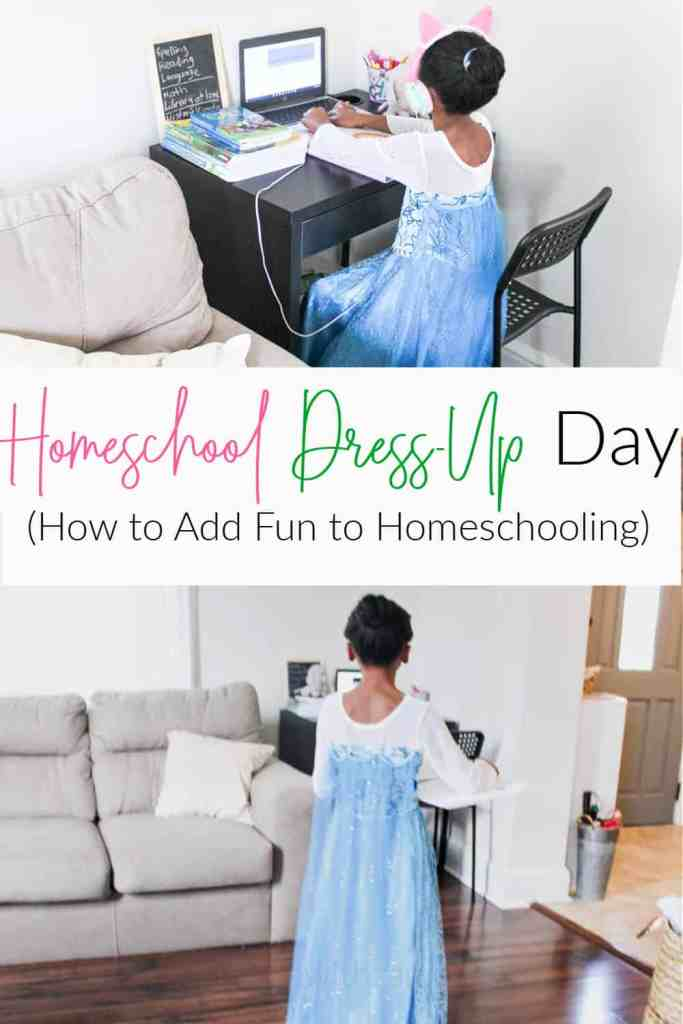 Homeschool-Dress-Up-Day-Dress-Up-Day-at-School-Fun-Things-to-Do-for-Homeschool-Homeschool-Activities-at-School