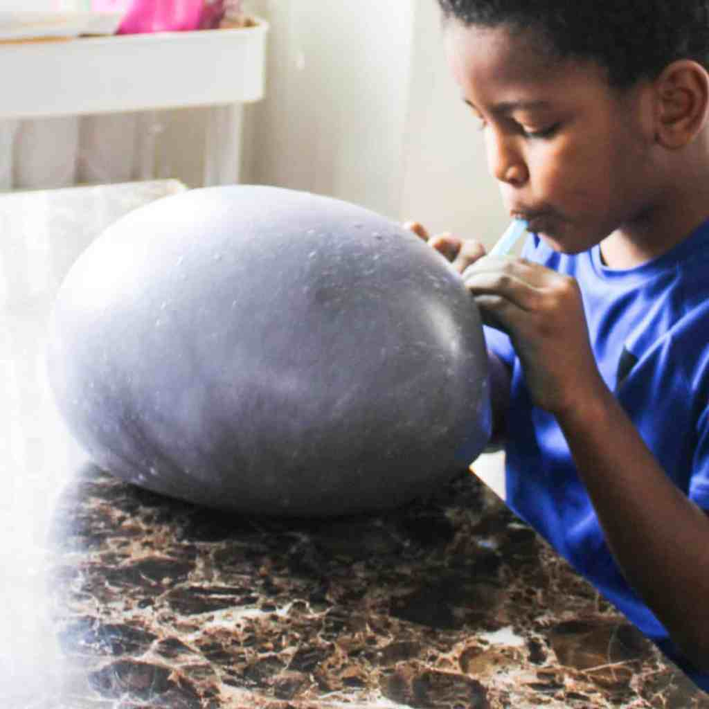 Making-Goo-with-Kids-Fluffy-Goo-Activities-for-Kids-Homemade-Slime-Homemade-Goo-Science-Experiments-for-Kids-at-Home-athomewithzan
