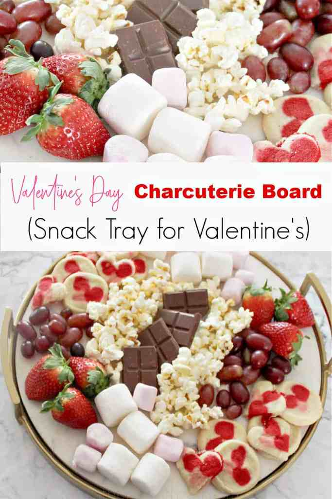 Valentines-Day-Charcuterie-Boad-Valentines-Snack-Party-at-Home-Valentines-Desserts-Valentines-Day-Ideas-for-Kids-Valentines-Food-Ideas-athomewithzan.com