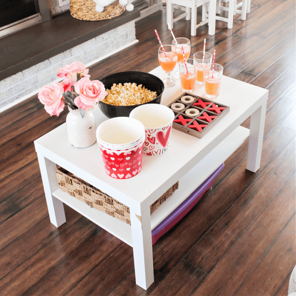 Valentines-Day-Party-Ideas-for-Families-Valentines-Day-Popcorn-Party-Popcorn-Party-at-Home-Valentines-Day-Food-athomewithzan.com
