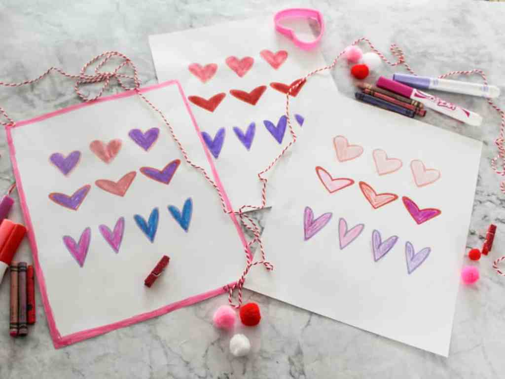 alentines-Hearts-Coloring-Pages-for-Kids-Valentines-Coloring-Pages-Valentines-Day-Activities-for-Kids-Hearts-Coloring-Pages-Kids-Coloring-Pages-athomewithzan.com