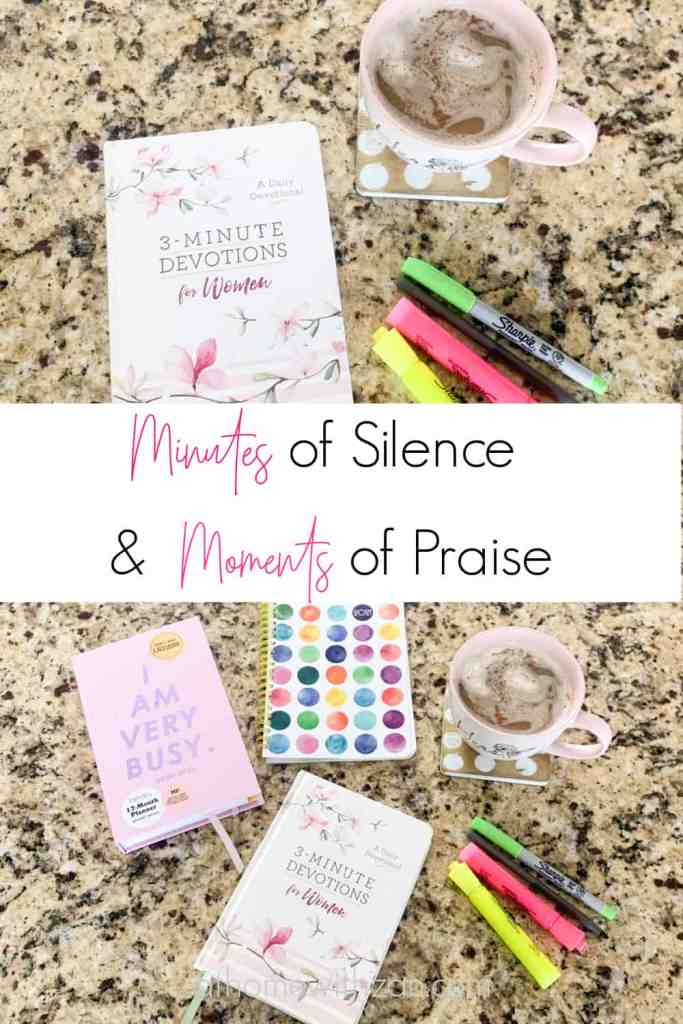 Giving-God-Minutes-of-Silents-and-Moments-of-Praise-Devotions-for-Women-3-Minute-Devotional-for-Women-Morning-Time-Devotions-for-Women-athomewithzan.com