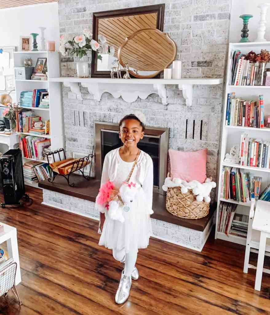 Our-8-year-Old-Little-Model-Kids-Fashion-Clothes-for-Little-Girls-Little-Girls-Dresses-Girls-Headbandds-Kids-Shoes-athomewithzan