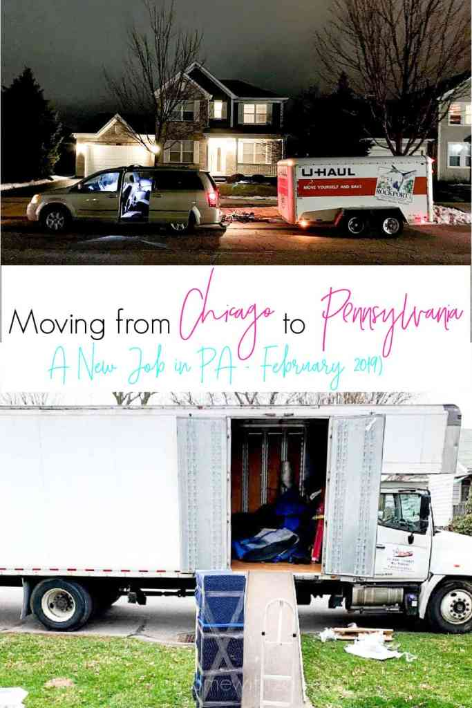 Our-Familys-Move-from-Illinois-to-Pennsylvania-Moving-to-PA-February-2019-New-Job-in-PA-Relocating-to-PA-New-Home-in-PA-athomewithzan-17.jpg