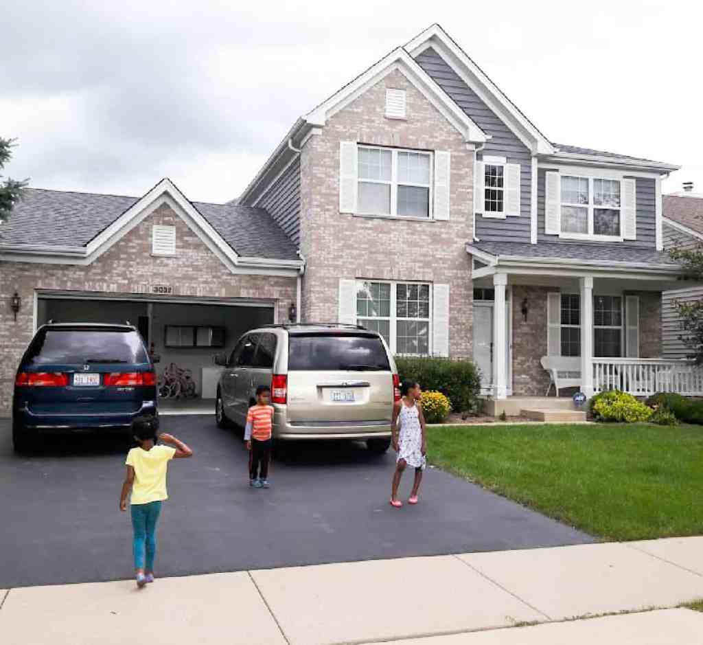 Our-Familys-Move-from-Illinois-to-Pennsylvania-Moving-to-PA-February-2019-New-Job-in-PA-athomewithzan-5.jpg