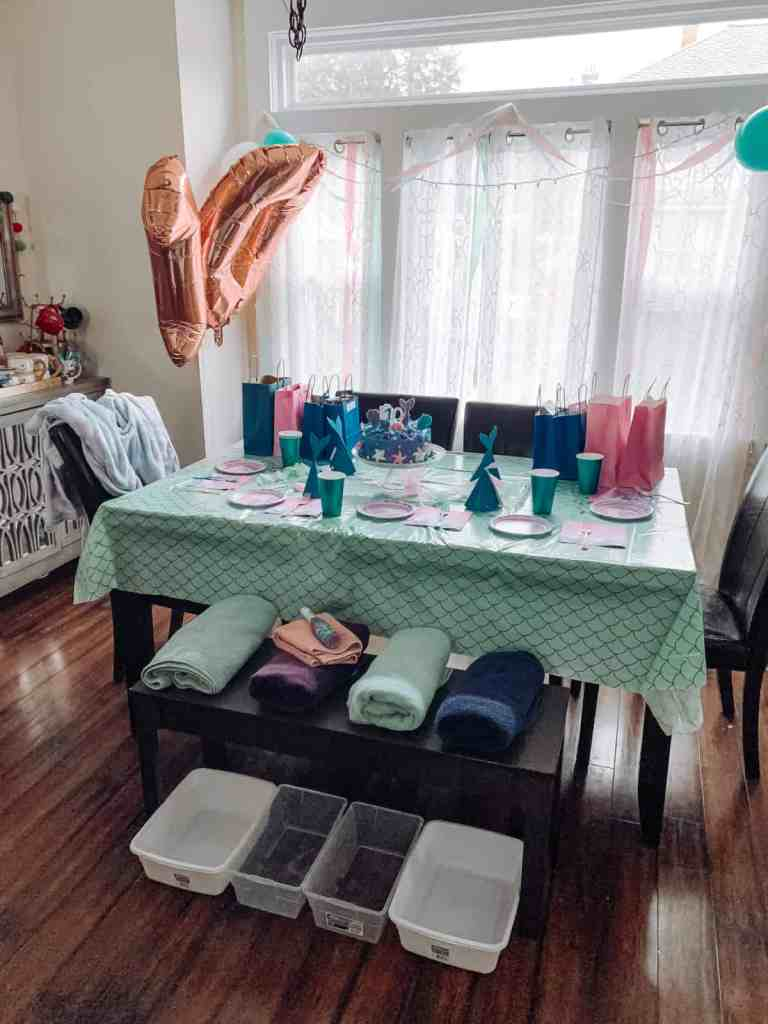 Mermaid-Birthday-Party-Ideas-Spa-Birthday-Party-for-Kids-Kids-Birthdays-Summer-Birthday-Party-Ocean-Theme-Birthday-Girls-Birthday-Party-10-Year-Old-Birthday-Biathomewithzan-10.jpg