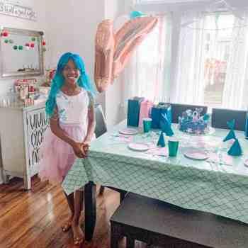 Mermaid-Birthday-Party-Ideas-Spa-Birthday-Party-for-Kids-Kids-Birthdays-Summer-Birthday-Party-Ocean-Theme-Birthday-Girls-Birthday-Party-10-Year-Old-Birthday-Biathomewithzan-1.png
