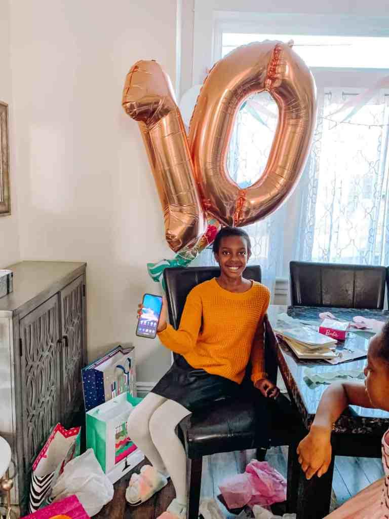 Our-Eldest-Daugther-Turns-10-Our-First-Child-Turns-Ten-Kids-Birthday-Ideas-Girls-Birthday-Party-Ideas-10th-Birthday-Party-Ideas-Ideas-for-10-Year-Old-Birthday-athomewithzan-1.jpg
