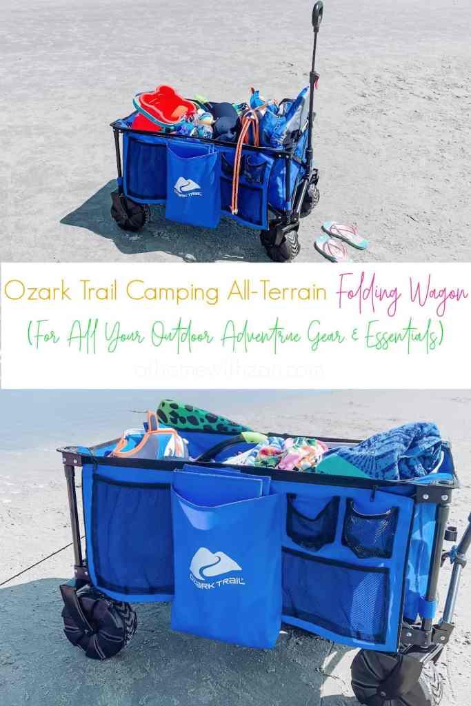Ozark-Trail-Camping-All-Terrain-Folding-Wagon-with-Oversized-Wheels-Ozark-Trail-Folding-Wagon-Travel-Cart-Camping-Wagon-Beach-Carrier-Mommy-Essentials-Beach-Tote-Travel-Gear-athomewithzan-33.jpg