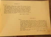 athos 1928 voorwoord