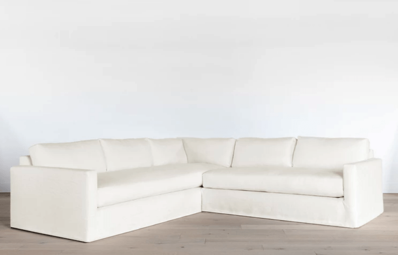 the great sectional debate a