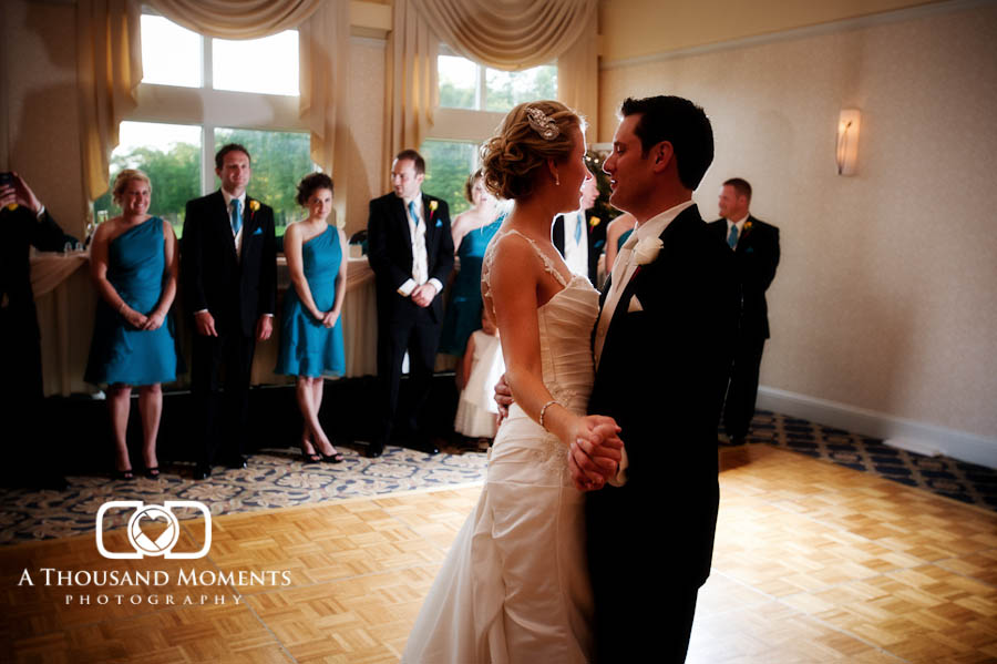 Jessica Amp Billy Wedding Photo Preview A Thousand Moments