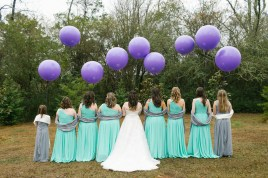Stone Wedding_212