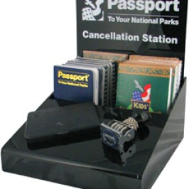 CancellationStation