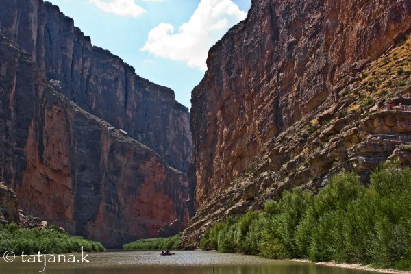 Big-Bend-Texas-7