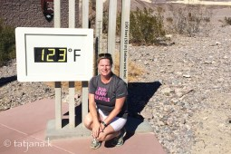 Death-Valley-8