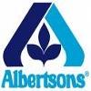 Current Albertsons deals