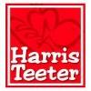 Current Harris Teeter deals