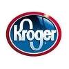 Current Kroger deals