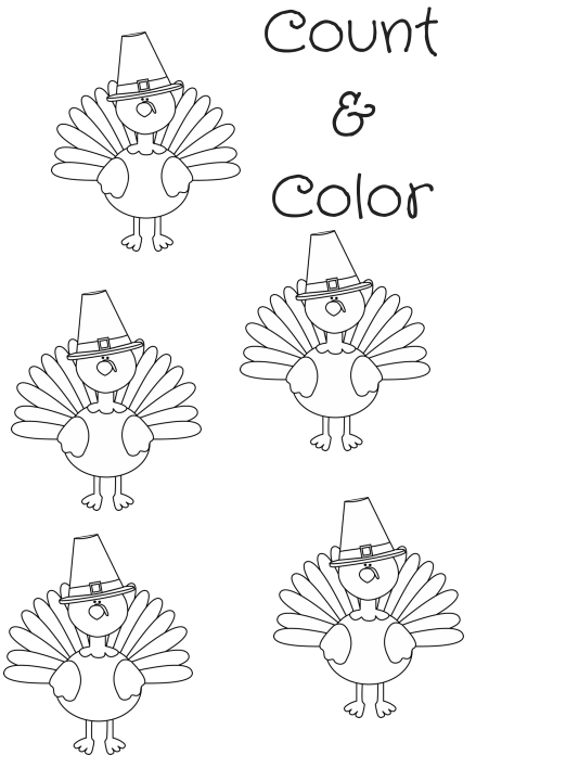 thanksgiving coloring pages thanksgiving art turkey coloring page