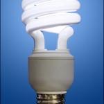 light_bulb_2_392083a1
