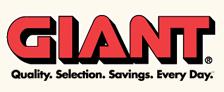 logo_giant
