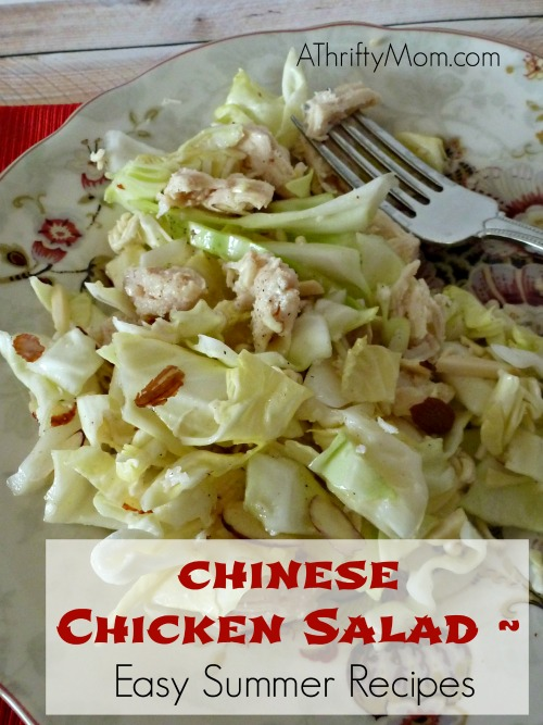 Easy Supper Ideas 4