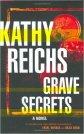 Grave_Secrets
