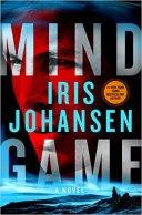 #22- Mind Game