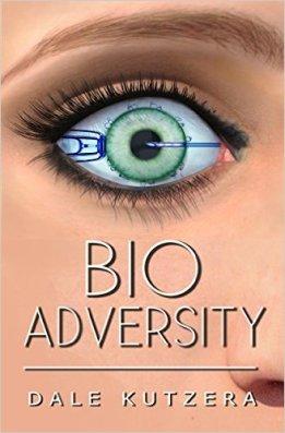 #1-Bio-Adversity