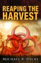 #3- Reaping the Harvest