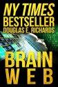 #2-BrainWeb