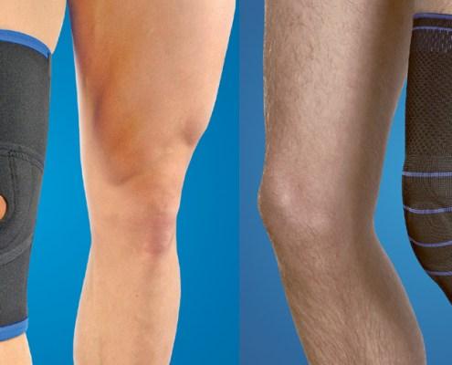 athrohab knee braces