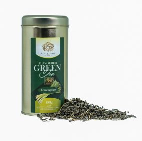 athukorala_green tea