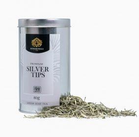 athukorala_silver tips